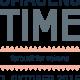 150903-smagenstime-logo-web500x50-moerkpx